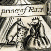 6th_happiness: (Prince of Ratts)