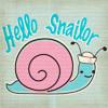 moredetails: (snailor)