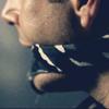 treeson: (dean; tie, supernatural; dean bondage)