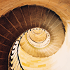 moredetails: (spiral stairs)