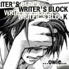 terrayndian: (Writer's Block)