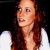 seahorse_lady: (Uncertain)