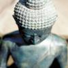 buddhists: (Default)