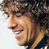 vince_huerta: (Aww Smile)