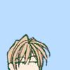layann: (>_>      |      Hisoka; Yami no Matsuei)