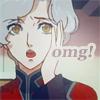 layann: (OMG!  |  Terra e; Matsuka)