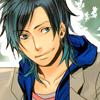 layann: (♥ Kon Smile | Amatsuki)
