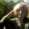 tamara_borisova: (pic#2161878)