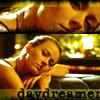 winding_path: (Fred -- Daydreamer)