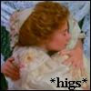 winding_path: (*higs*)