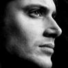 winding_path: (SPN -- Dean B&W Profile)