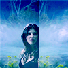winding_path: (SPN -- Lady Sells the Blues (Crossroads))