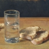filialucis: (Bread and Water)