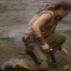 clwilson2006: (Ronon - kneeling)