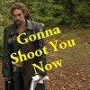clwilson2006: (Ronon - Shoot You)