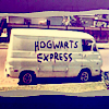 lizzardgirl: (hogwarts express)