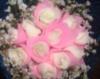 angelshill: (bouquet)