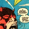 superdickery: (dd | right for my face)