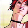 cerulean_sky: ([fables] rose red)