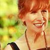 vortex: (Donna: Smile!)