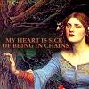 cerulean_sky: ([jww] heart in chains)