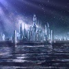 clwilson2006: (Atlantis) (Default)