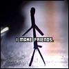 shamus: (friends)