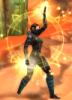 shamus: (ninja)