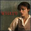 dameboudicca: (P & P - What???)