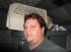 togra: me in truck (Default)