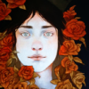 fadedgeneration: (roses)
