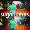 catintheattic: (Sugar Lumps - SWEET Sugar Lumps)
