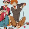 kumapurin: (ポケモン 二人でゲームをプレイしよう) (Default)