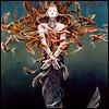 bornbeautiful: (Mermaid and Fish)