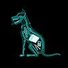 emeralddarkness: (No really the dog ate it I swear)