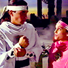 skywalker: (mmpr (brofist?!))
