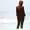 agent_lisbon: (Standing here alone.)