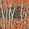 devohoneybee: (japanese trees)