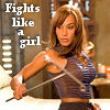 devohoneybee: (teyla fights like a girl)