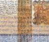 devohoneybee: (sacred texts)