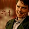 devohoneybee: (flirty jack)