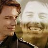 devohoneybee: (jack smile)