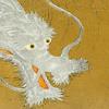 devohoneybee: (golden dragon)