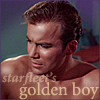 devohoneybee: (golden boy)
