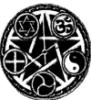 devohoneybee: (pentagram)