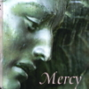 devohoneybee: (mercy cover)