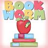 laurieann: (Bookworm)