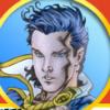blue_suede_hero: (Default)