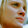 daydreamer:  If you use this icon, please credit me as the icon-maker (bsg: kara)