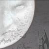 myriadbeautiful: (vampire, Drakan, Morytania, moon, bats)